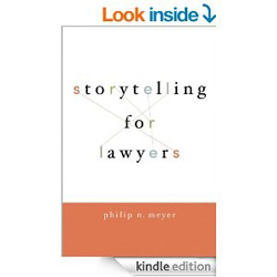 Storytelling-for-Lawyers-cover-300x300.jpg