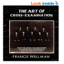 the-art-of-cross-examination-copy.jpg