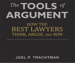 tools-of-argument-copy-e1458394348248.jpg