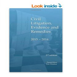 Civil-litigation-hb.jpg
